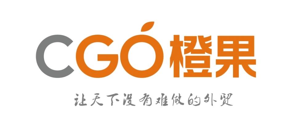 温州橙果网络技术有限公司